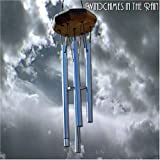 Wind Chimes in the Rain - The Sounds of our Planet Series Volume 2