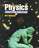img - for Physics: Concepts and Connections (2nd Edition) book / textbook / text book
