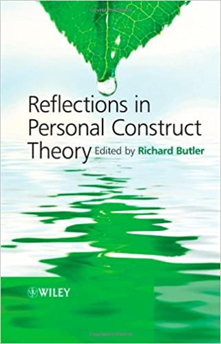 Book Reflections in Personal Construct Theory