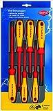Knipex 00 20 12 V01 Screwdriver Set