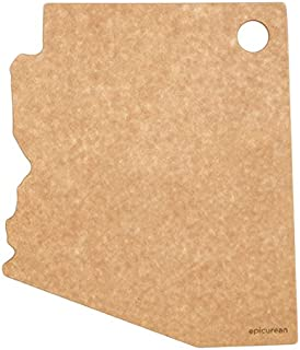 product image for Epicurean, Natural State of Arizona Cutting and Serving Board, 11.5 9.5-Inch, Inch Inch