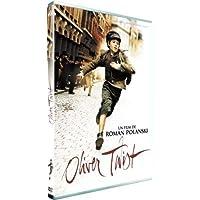Oliver Twist [Édition Simple]
