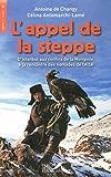 L'appel de la steppe