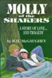Molly of the Shakers, R. H. McGaughey, 1563110873