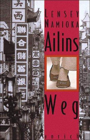 Ailins Weg