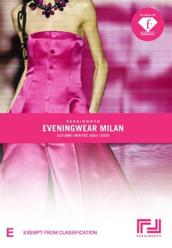 fashion-dvd-eveningwear-milan-autumn-winter-2004-2005-fashion