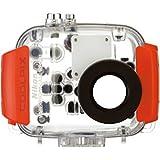 Nikon WP-CP1セット ウォータープルーフケース