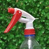 Gardening Sprayer Multicolor Top Trigger
