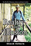 Reality Is Just an Illusion, Chuck Coburn, 1567181554