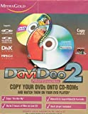 DaVideo 2.0 Professional