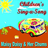 Childrens Sing-a-song Vol. 1