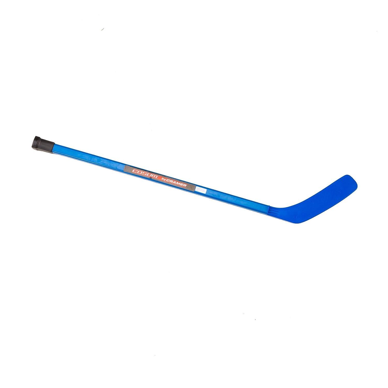 Best floor hockey sticks floor matttroy for Floor hockey stick