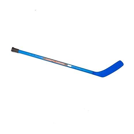 Amazon Com Cosom Elementary Plastic Hockey Sticks For Floor Hockey