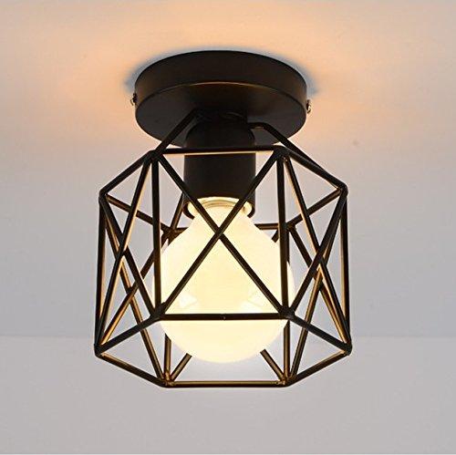 Pendant Lighting For Hallway