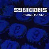 Phone Maniac (Club Code Umts Remix)