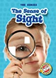 The Sense of Sight, Mari Schuh, 1600140718