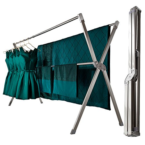 quilt drying rack - 5