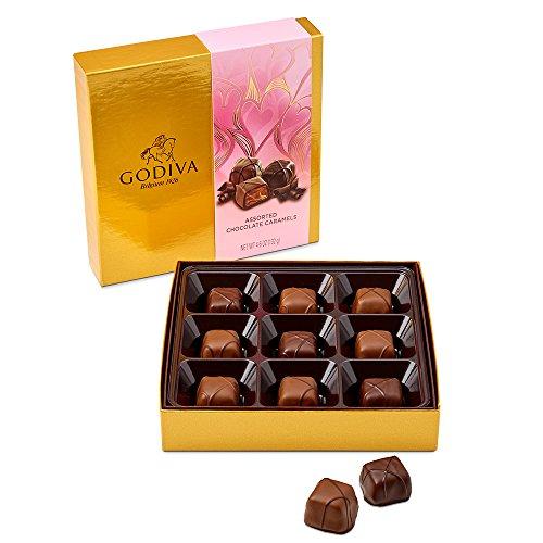 godiva-chocolatier-9-piece-valentines-day-assorted-chocolate-caramels-gift-box