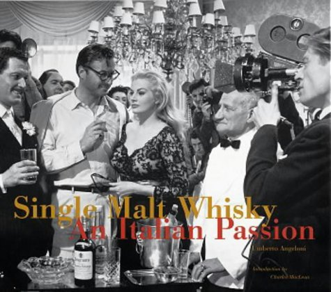 single-malt-whisky-an-italian-passion