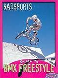 BMX Freestyle, Tracy Maurer, 1589521021