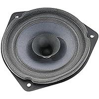 ACDelco 90586405 GM Original Equipment Rear Side Door Lower Radio Speaker