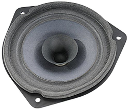 ACDelco 90586405 Original Equipment Speaker