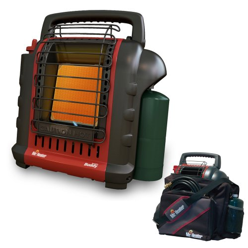 mr heater buddy bag - 6