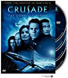 Crusade: The Complete Series