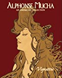 Alphonse Mucha: An American Collection (Vignettes)