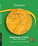 Structures of Life, Emily Sohn and Judy Kentor Schmauss, 1599534207