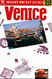 Venice, Insight Guides Staff and Brian Bell, 0887299474
