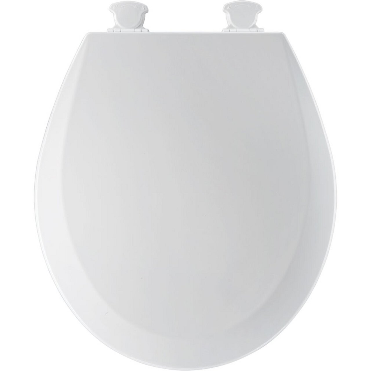 Best Rated In Toilet Seats Amp Helpful Customer Reviews