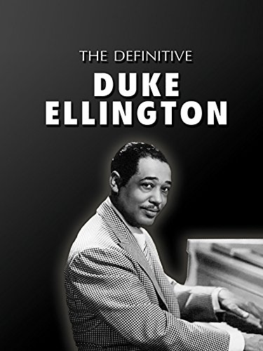 Duke Ellington - The Definitive Duke Ellington