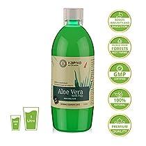 Kapiva Aloe Vera Juice 1 L