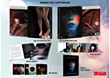 UNDER THE SKIN [Blu-ray NovaMedia Exclusive Limited Edition; Only 1000 Worldwide; Region A; Sold Out]