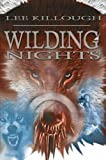 Wilding Nights, Lee Killough, 1892065711