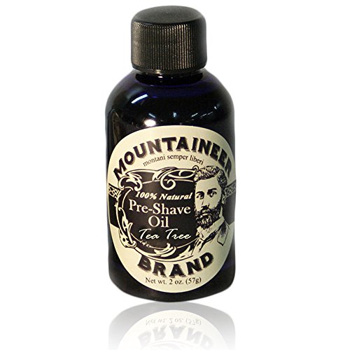pre-shave-oil-by-mountaineer-brand-tea-tree-for-nick-free-close-shave-and-soft-skin-2-ounce-bottle