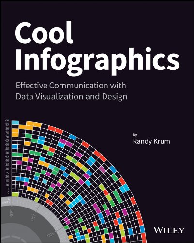 Cool Infographics: Effective Communication with Data Visualization and -
