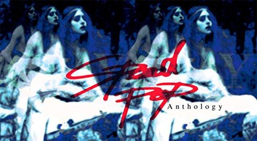 GLAY / SPEED POP Anthology[DVD付]