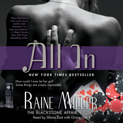 All In: The Blackstone Affair, Part 2 Audiobook [Free Download by Trial] thumbnail