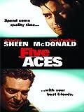 Five Aces
