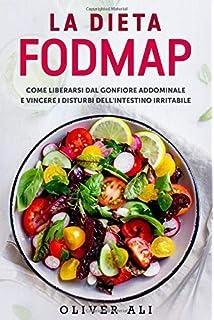 la dieta antinfiammatoria dellintestino pdf