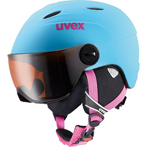 Uvex 2017 Stivo CC Bicycle Helmet S41079 Uvex Sports .