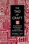 The Tao of Craft: Fu Talismans and Ca...