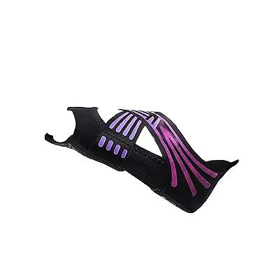 Zapatillas de Yoga para Mujer, de Secado rápido, Delgadas ...