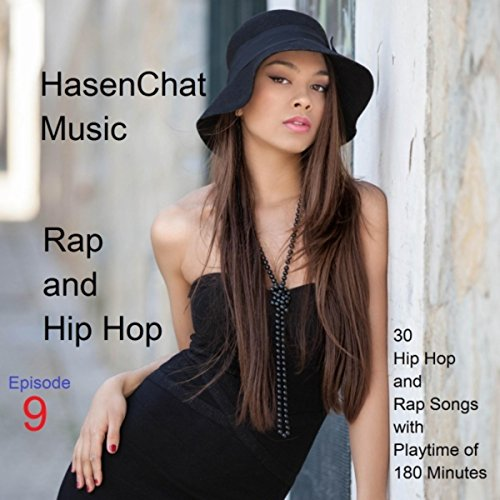 The Black Orchestra By Hasenchat Music On Amazon Music Amazon