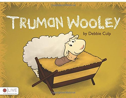 Download Truman Wooley ebook