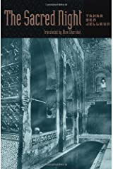 The Sacred Night Paperback