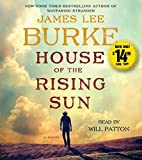 House of the Rising Sun: A Novel (Holland Family)