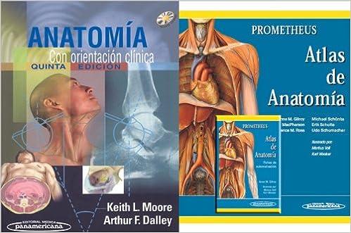 Descargar libros gratis en iphone Pack: Prometheus + Ross+ Moore PDF iBook PDB